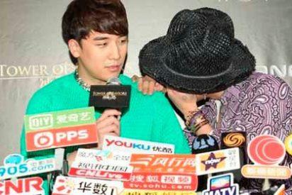 Jung Joon-young, Seungri y el escándalo sexual que sacude a la industria del K-pop en Corea del Sur