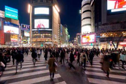 ¿Es muy caro viajar a Japón?