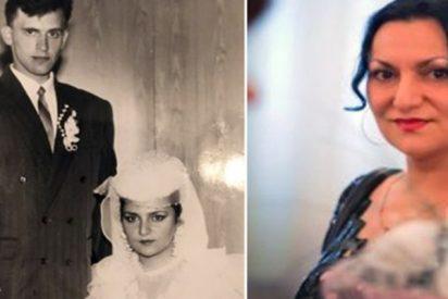 Yevgeniya Shishkina, el primer asesinato documentado de un sicario contratado en la 'Red Oscura'