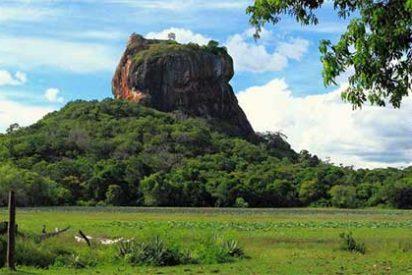 Qué ver en Sri Lanka en dos semanas