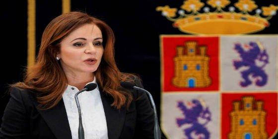 Albert Rivera logra imponer a Silvia Clemente en las primarias de Ciudadanos en Castilla y León por sólo 25 votos
