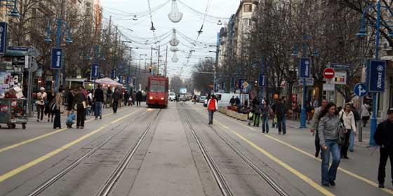 Todo lo que debes saber si vas a viajar a Sofía, Bulgaria
