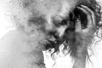 El nuevo aerosol nasal para tratar la depresión puede mejorar el estado de un paciente en 24 horas