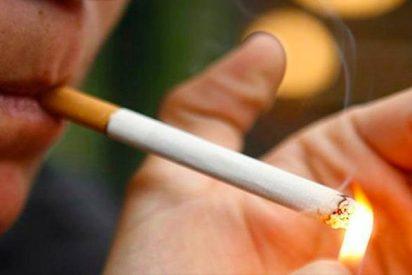 Médicos españoles reclaman medidas innovadoras como las de Reino Unido en la lucha contra el tabaquismo