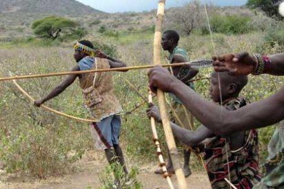 Vuelos baratos a Tanzania