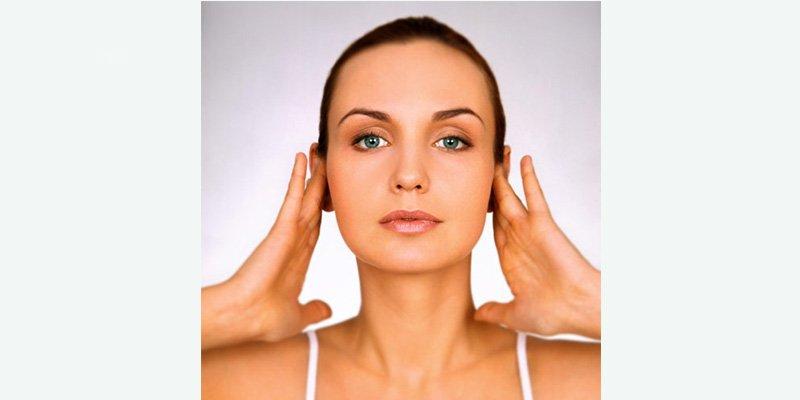 ¿Sabes cuáles son las mejores dietas para cuidar tu oído y evitar perder audición?