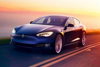 Tesla abandona las variantes más baratas de modelos X y S, y rebaja todos sus eléctrcios