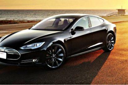 Tres cosas que no sabías del coche eléctrico que te sorprenderán