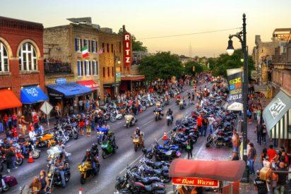 Qué ver y hacer en Texas, USA