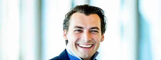 Holanda: La nueva ultraderecha se hace con el Senado por encima de los partidos tradicionales