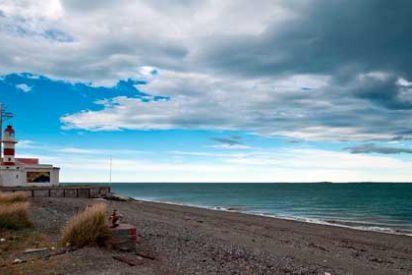 Qué ver en Chile: Tierra del Fuego