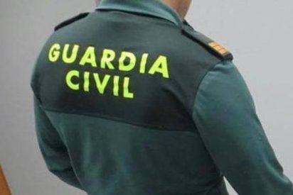 La Guardia Civil entra en el Ayuntamiento de La Seu d'Urgell buscandon documentos sobre fraude de subvenciones