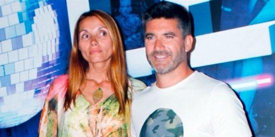 La mujer de Toño Sanchís pone una demanda millonaria a Telecinco por grabar a sus hijos