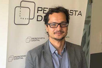 Torreblanca hace hincar la rodilla a PRISA: el grupo reconoce por fin la improcedencia en su despido de El País