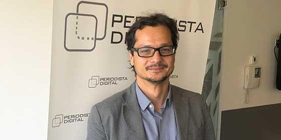 """España sólo aguanta la """"fallida mediación"""" de Zapatero en Venezuela para no """"desacreditarle"""""""