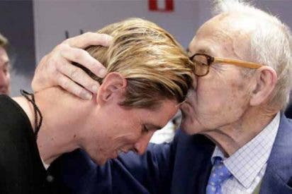 Los curas marianistas expulsan a Manuel Briñas por 'abuso a menores'