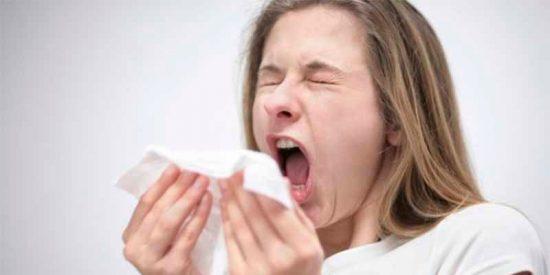 ¿Sabes por qué decimos '¡Jesús!' cuando alguien estornuda?
