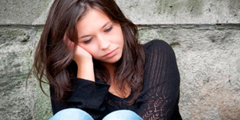 Las 5 cosas sorprendentes sobre la soledad que debes saber
