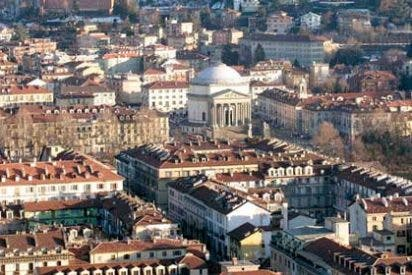 Que ver en Italia: Turín