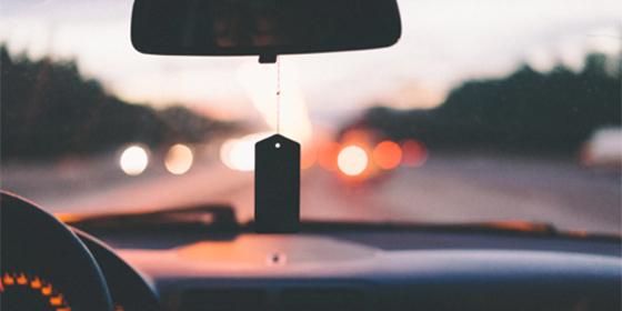 Cómo elegir el mejor seguro para tu coche