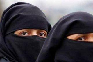 Atacan a VOX desde una agencia de la ONU que codirige el país que más maltrata a las mujeres
