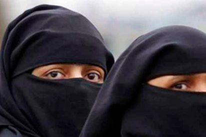 La Policía Nacional detiene en Palma a un padre que azotaba a su hija por no querer llevar el velo islámico