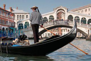 Qué ver y hacer en Venecia