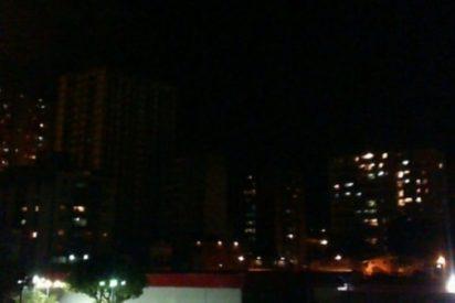 Opinión: Los venezolanos esperan otra Navidad a oscuras