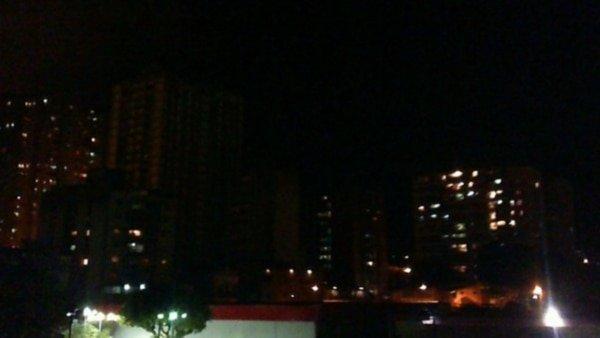 ¡Alarma en Venezuela!: la cifra de muertos aumenta a 21 en 4 días de apagón