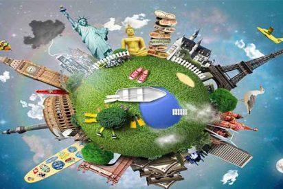 Se buscan dos voluntarios para viajar por el mundo con todos los gastos pagados: requisitos