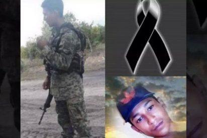 La burla de los sicarios de los narcos mexicanos a sus víctimas