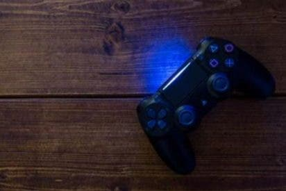 Novedades en videojuegos marzo 2019
