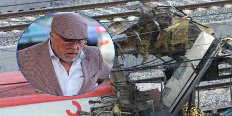 """Comisario Villarejo: """"Sujetos vinculados a la embajada marroquí intervinieron en los atentados islamistas del 11-M"""""""