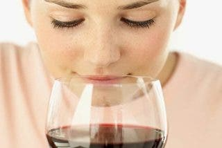 ¿Sabías que 15 de los 23 mejores vinos del mundo son españoles?