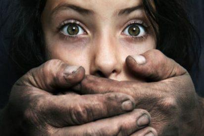 Un mexicano viola repetidamente y después asfixia a su nieta de tres años