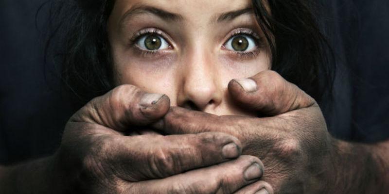 España: con un 10% de extranjeros, los no españoles son el 53% de las 'manadas' sexuales