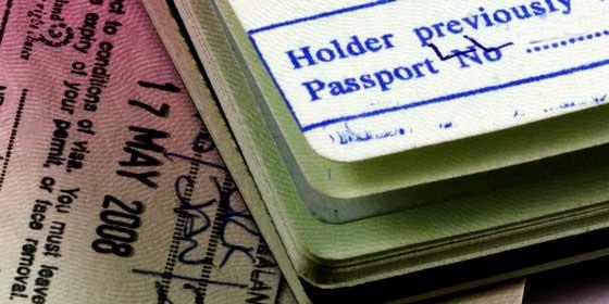 ¿Necesito visado para entrar a Nueva Zelanda?