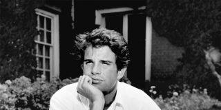 Warren Beatty cumple 82 años: el insaciable de Hollywood al que le contaron 12.775 amantes