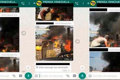 Así son las novedades que muy pronto verás en WhatsApp