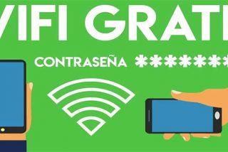 Las 10 cosas esenciales que debes hacer cada vez que te conectas a un Wi-Fi gratuito