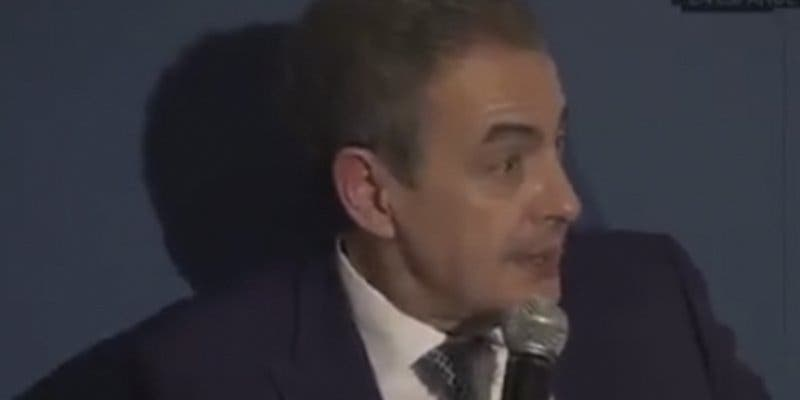 Salvador Monzó Romero: ¿La última?