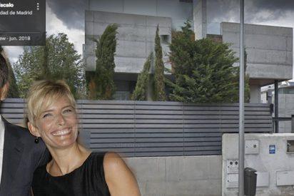 Los intringulis del chollo por el que Zapatero ha comprado por 800.000 € este chalé de dos millones