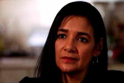 El duro testimonio de Zoilamerica, hija de Rosario Murillo que fue abusada por el dictador Daniel Ortega durante años