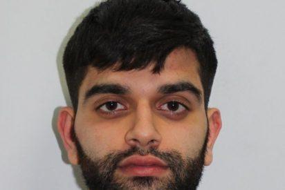Estudiante chantajea a miles de usuarios de pornografía y ahora pasará 6 años en cárcel