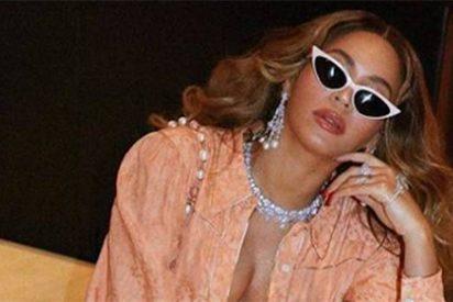'HOMECOMING'. El documental sobre la vida de Beyoncé llegará muy pronto