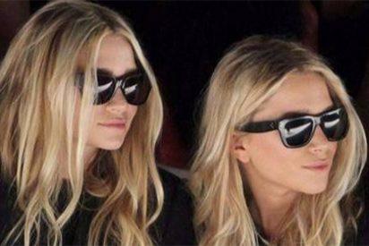 La firma de las gemelas OLSEN tendrá versión LOW COST ¡y queremos verla ya!