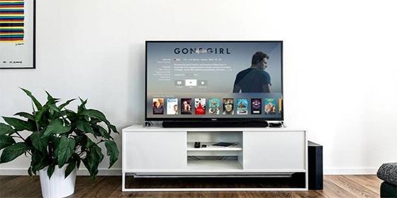 El nuevo 'Netflix' para ricos por el módico precio de 3.000 dólares