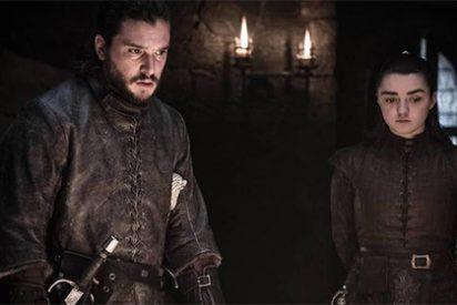 'LA LARGA NOCHE' de Invernalia ha llegado y nos hemos llevado más de una sorpresa