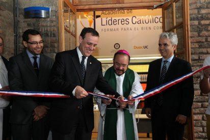 Paraguay acoge un encuentro latinoamericano de católicos con responsabilidades políticas