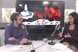 Rosana Sosa: Los activos de la corrupción chavista en el extranjero duplican la deuda de Venezuela